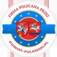 powiat puławski